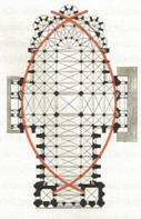MandelKathedrale