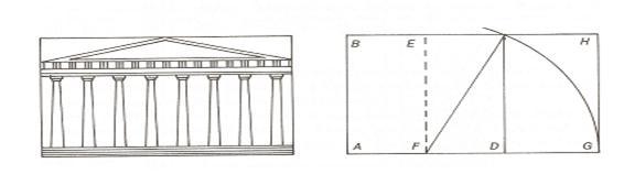 PanteonAthen