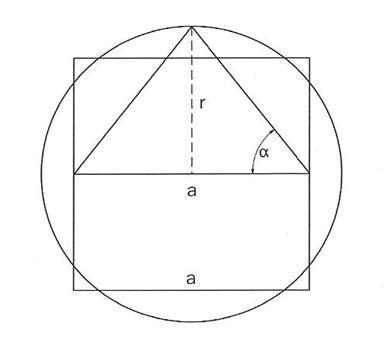 QuadraturaCirculi