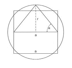 QuadraturaCirculiA